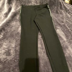 Perfect Joie leggings in time for winter,